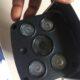 XUYIN CCTV CAMERA