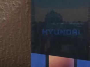 New Huawei Honor Tab 5 8 GB +1