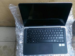 Laptop Dell XPS 13 8GB Intel Core i7 SSD 256GB
