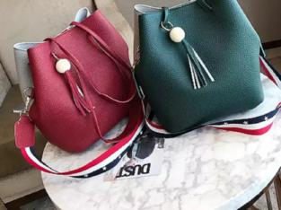 Conny Cute Bag