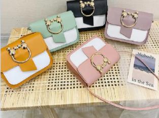 Cute Minibags