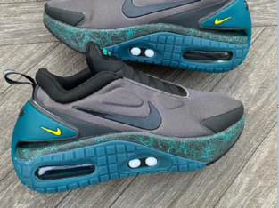Nike Adapt Auto Max Sneakers