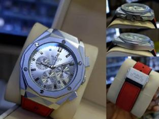 Hublot Chronograph Watch