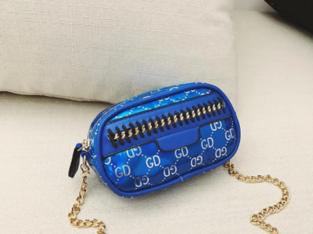 GD Waist Bag
