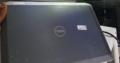 Laptop Dell Latitude E6320 4GB Intel Core I3 HDD 3
