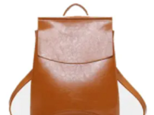 Audux Backpack