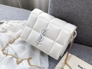 Ladies Trendy Mini Bag