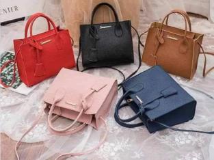 Quality Mini Bags