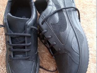 Akube Shoes