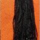Crochet Goddess Box Braids