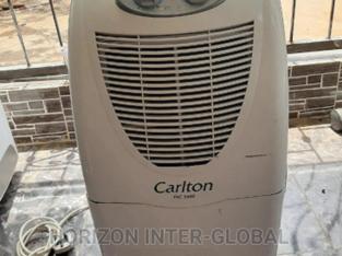 Carlton 720w Mobile Airconditioner