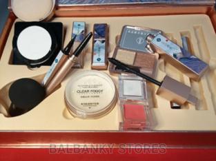 10 in 1 Makeup Set