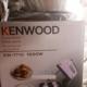 Kenwood Hand Mixer