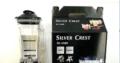 Silver Crest 3000w Heavy Duty Blender