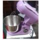 1300W Kitchen Machine Mixer