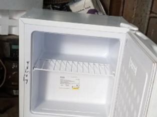 Uk Used Bed Side Freezer