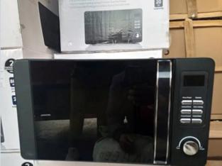 Wilko 20L Microwave