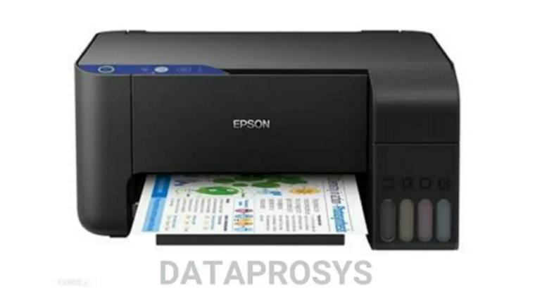 Epson L3111