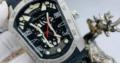 Invicta Wristwatch