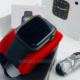 SMART WATCH Series Six for Bosses