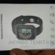 Original Smartwatch