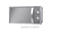 20L Microwave MWO 20MOMMI – Hisense