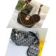 Luxury Cross Bag for Bosses