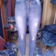 AUTHENTIC Luxury Jeans for Queens