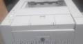 Bizhub 20p Printer