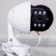 WIFI Speed Dome PTZ Camera