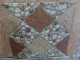 40257 Floor Tiles