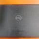 Laptop Dell Inspiron 15 4GB Intel HDD 250GB