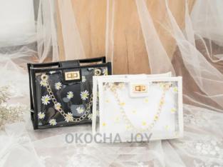 Fancy Mini Bags
