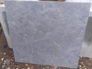60×60 Grey Glazed Nigeria