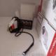 Quality SPY/Secret Camera