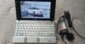 Laptop HP Mini 5102 1.5GB Intel Atom HDD 140GB