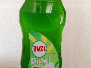 Dish Washing Liquid Soap
